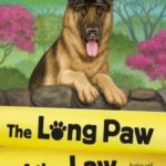 [PDF] [EPUB] The Long Paw of the Law (Paw Enforcement, #7) Download