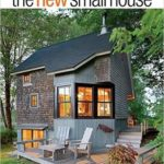 [PDF] [EPUB] The New Small House Download