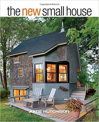 [PDF] [EPUB] The New Small House Download by Katie Hutchison