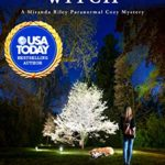 [PDF] [EPUB] The Other Witch (Miranda Riley Paranormal Cozy Mystery Series #2) Download
