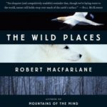 [PDF] [EPUB] The Wild Places Download