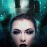 [PDF] [EPUB] Trapped Within a Dream Download