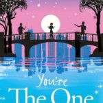 [PDF] [EPUB] You're the One That I Want Download