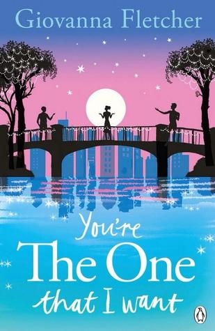[PDF] [EPUB] You're the One That I Want Download by Giovanna Fletcher