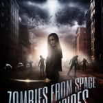 [PDF] [EPUB] Zombies From Space…and Vampires Download