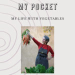 [PDF] [EPUB] An Onion in My Pocket: My Life with Vegetables Download
