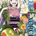 [PDF] [EPUB] Blue Exorcist, Vol. 3 Download