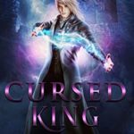 [PDF] [EPUB] Cursed King Download