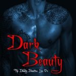 [PDF] [EPUB] Dark Beauty (The Deadly Beauties Live On, #1) Download