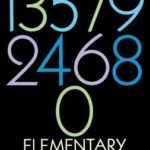 [PDF] [EPUB] Elementary Theory of Numbers Download
