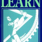 [PDF] [EPUB] Learning How to Learn Download