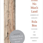 [PDF] [EPUB] Notes from No Man's Land: American Essays Download