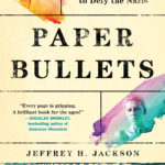 [PDF] [EPUB] Paper Bullets: Two Artists Who Risked Their Lives to Defy the Nazis Download