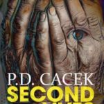 [PDF] [EPUB] Second Lives Download