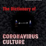[PDF] [EPUB] The Dictionary of Coronavirus Culture Download