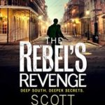 [PDF] [EPUB] The Rebel's Revenge (Ben Hope #18) Download