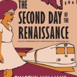[PDF] [EPUB] The Second Day of the Renaissance Download
