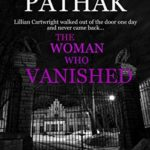 [PDF] [EPUB] The Woman Who Vanished (The Imogen and Hugh Croft Mysteries, #4) Download
