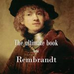 [PDF] [EPUB] The ultimate book on Rembrandt (Essential) Download