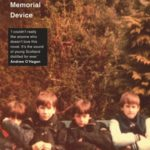[PDF] [EPUB] This Is Memorial Device Download