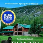 [PDF] [EPUB] Trouble at the New Dawn B and B (Cottonwood Springs #8) Download