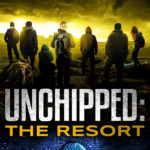[PDF] [EPUB] Unchipped: The Resort (Unchipped, #5) Download