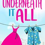 [PDF] [EPUB] Underneath It All (The UnBRCAble Women Series Book 3) Download