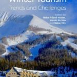 [PDF] [EPUB] Winter Tourism: Trends and Challenges Download