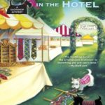 [PDF] [EPUB] A Wee Homicide in the Hotel (ScotShop Mystery #3) Download