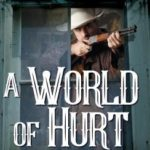 [PDF] [EPUB] A World of Hurt Download