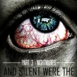 [PDF] [EPUB] And Silent Were The Stars: Part 3: Nightmares Download
