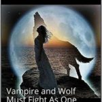 [PDF] [EPUB] Archer: Vampire and Wolf Must Fight As One (Alliance of Peace Book 1) Download