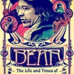 [PDF] [EPUB] Bear: The Life and Times of Augustus Owsley Stanley III Download