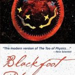 [PDF] [EPUB] Blackfoot Physics: A Journey into the Native American Worldview Download