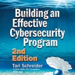 [PDF] [EPUB] Building an Effective Cybersecurity Program, 2nd Edition Download