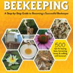 [PDF] [EPUB] Buzz into Beekeeping: A Step-by-Step Guide to Becoming a Successful Beekeeper Download