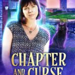 [PDF] [EPUB] Chapter and Curse (Vampire Book Club #2) Download