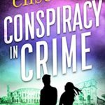 [PDF] [EPUB] Conspiracy in Crime (Partners in Crime Thrillers Book 2) Download