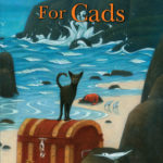 [PDF] [EPUB] Curses Are for Cads Download