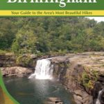 [PDF] [EPUB] Five-Star Trails: Birmingham: Your Guide to the Area's Most Beautiful Hikes Download