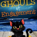 [PDF] [EPUB] Ghouls of Engagement (Sweetfern Harbor #20) Download