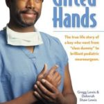 [PDF] [EPUB] Gifted Hands, Kids Edition: The Ben Carson Story Download