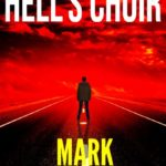 [PDF] [EPUB] Hell's Choir (Nicholas Sharp #3) Download