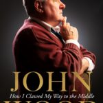 [PDF] [EPUB] How I Clawed My Way to the Middle Download