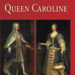 [PDF] [EPUB] King George II and Queen Caroline Download