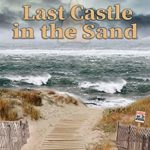 [PDF] [EPUB] Last Castle in the Sand (South County Murder Mystery) Download