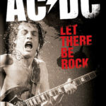 [PDF] [EPUB] Let There Be Rock: Story of AC DC Download