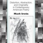 [PDF] [EPUB] Monster; Distortion, Abstraction, and Originality in Contemporary American Poetry Download