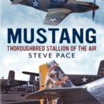 [PDF] [EPUB] Mustang: Thoroughbred Stallion of the Air Download