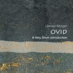 [PDF] [EPUB] Ovid: A Very Short Introduction Download